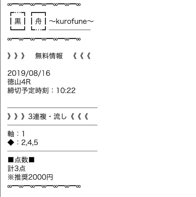 ken3228