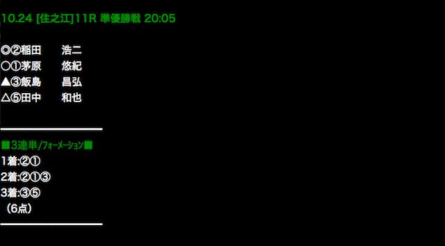 ken0353