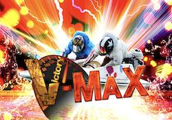 V-MAXのアイキャッチ画像