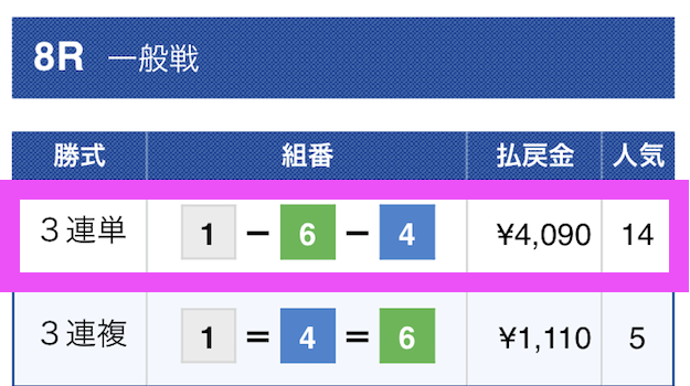 kenkyuzyo0579