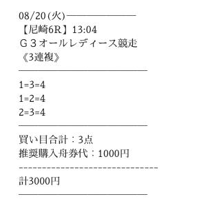 kyu0017