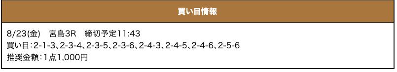 kyu0028