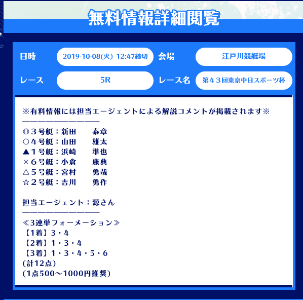 ken4230