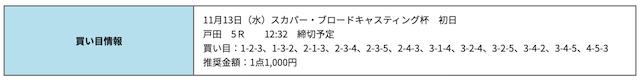 ken4885