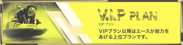 競艇研究エース VIP